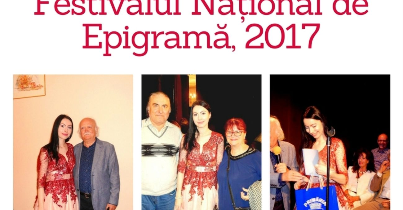 Festival-de-Epigrama