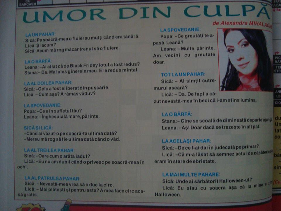 Almanah-Integrame-cu-umor