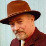 Mihai Batog-Bujenita - portret