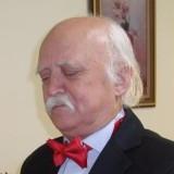 Mihai Frunza portret