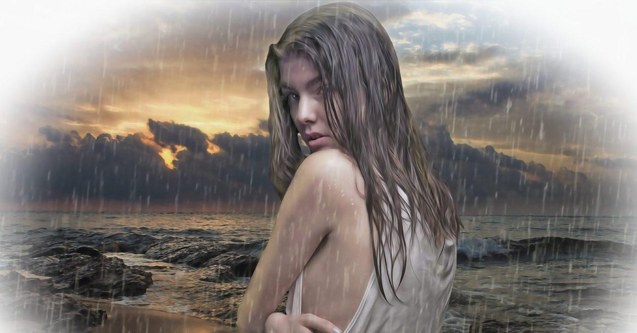 Sonet de dragoste-Alexandra Mihalache