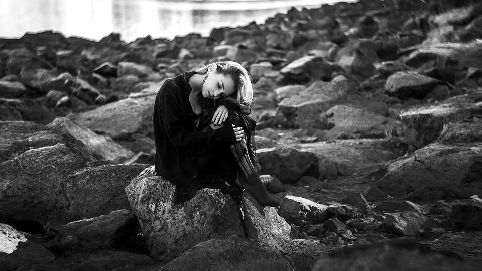 Sonet de Alexandra Mihalache