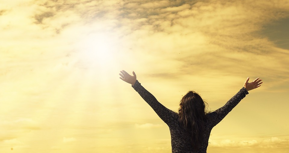 Speranta si credinta