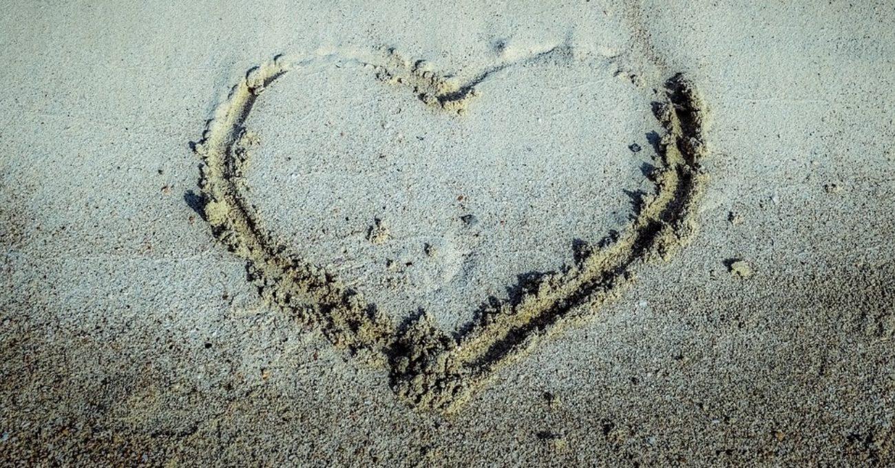 Sortiţi pentru a iubi