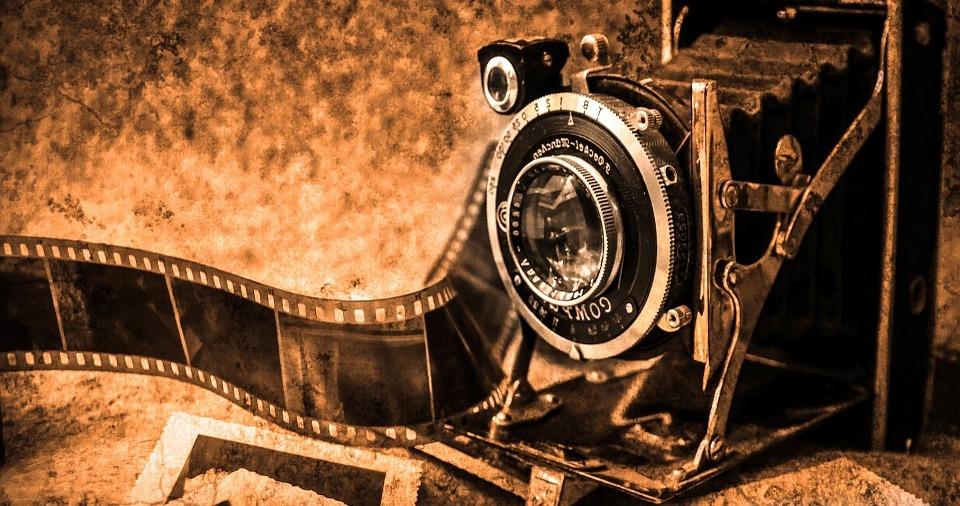 5 filme de neuitat