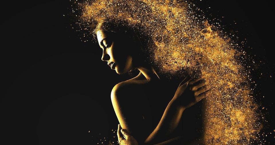 Tarziul din noi - poezii de Alexandra Mihalache
