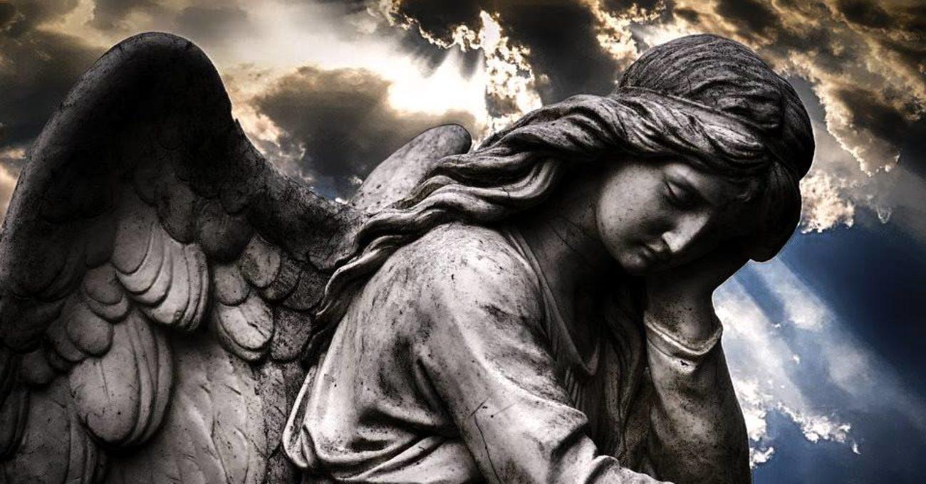 Iertare divina - poezie rugaciune