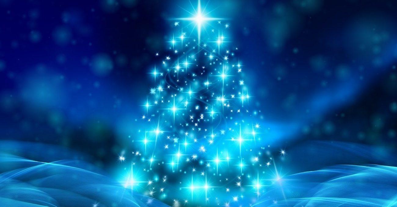 Crăciunul, sărbătoarea inimilor