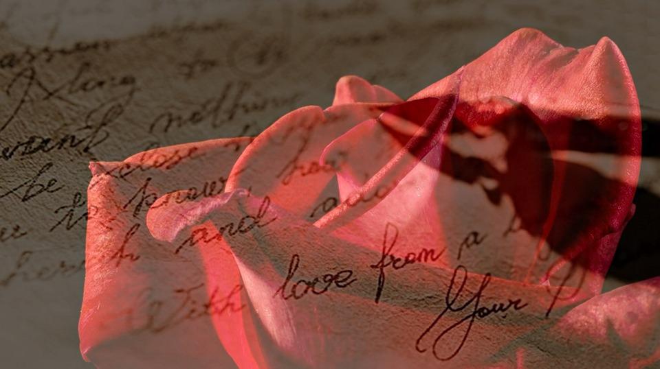 Fără iubire - poezie de Alexandra Mihalache