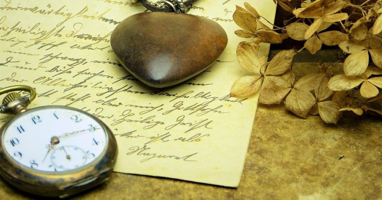 Anotimpurile dorului - poezie de Alexandra Mihalache