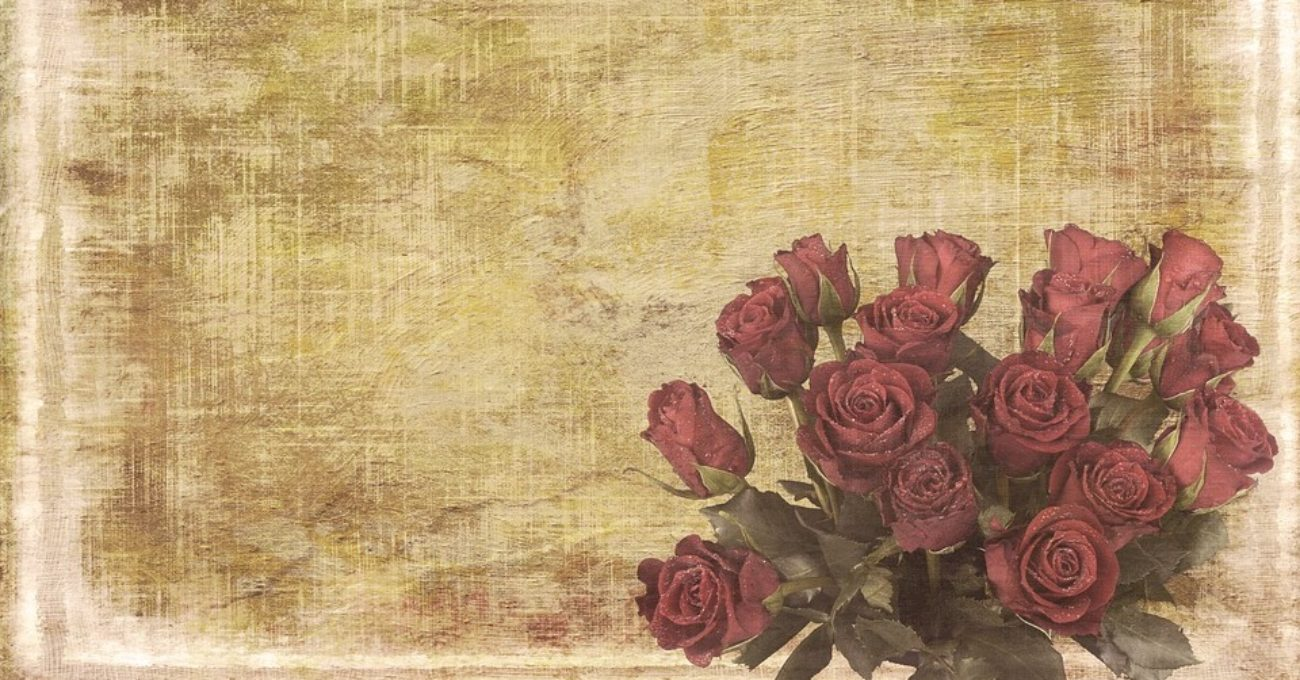 Femeia - poezie de Alexandra Mihalache