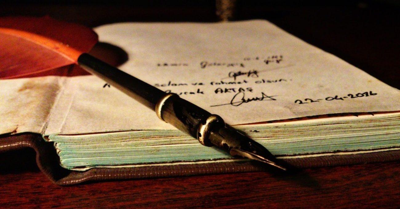 Dreptul la poezie - de Alexandra Mihalache