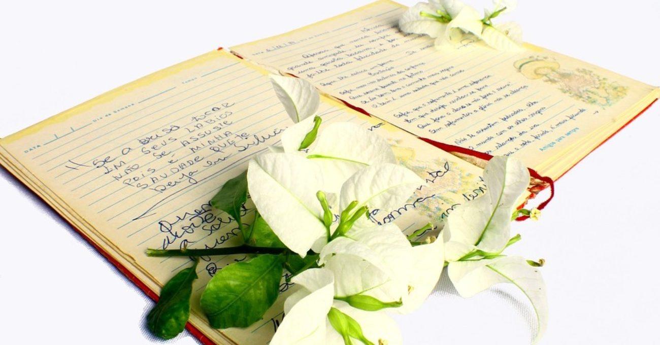 Suveniruri - poezie de Alexandra Mihalache