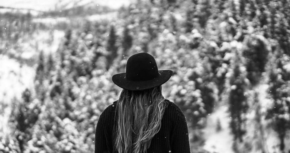 Adeverinta de iarna