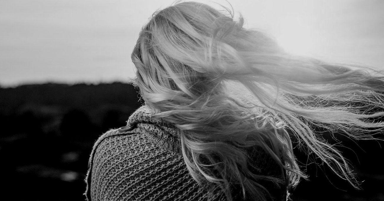 Intoarcerea - poezie de Alexandra Mihalache